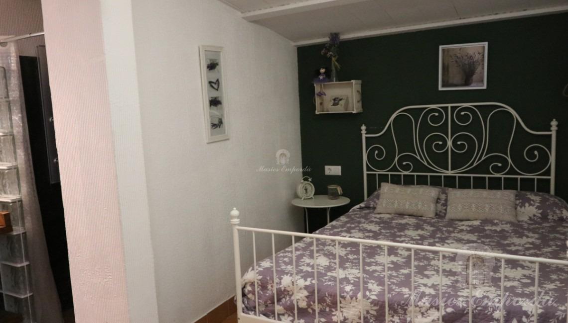 Una habitació